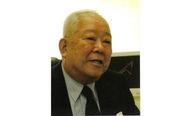 【追悼】ノーベル物理学賞受賞の小柴昌俊先生・インタビュー記事公開