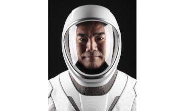 野口聡一さん搭乗の新型宇宙船「クルードラゴン」打ち上げ成功!