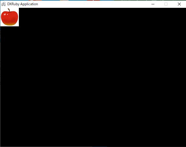 gazou1.rb実行画面
