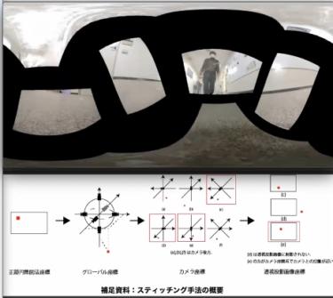 VRやゲームなどの新しい技術を若手研究者がオンライン発表!「インタラクション2021」レポート③