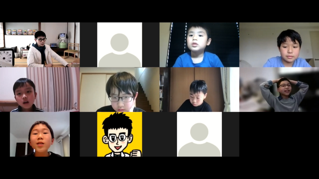 「KoKaプログラミングフェス!GW2Dayオンラインイベント」開催レポート